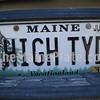 HIGH TYD