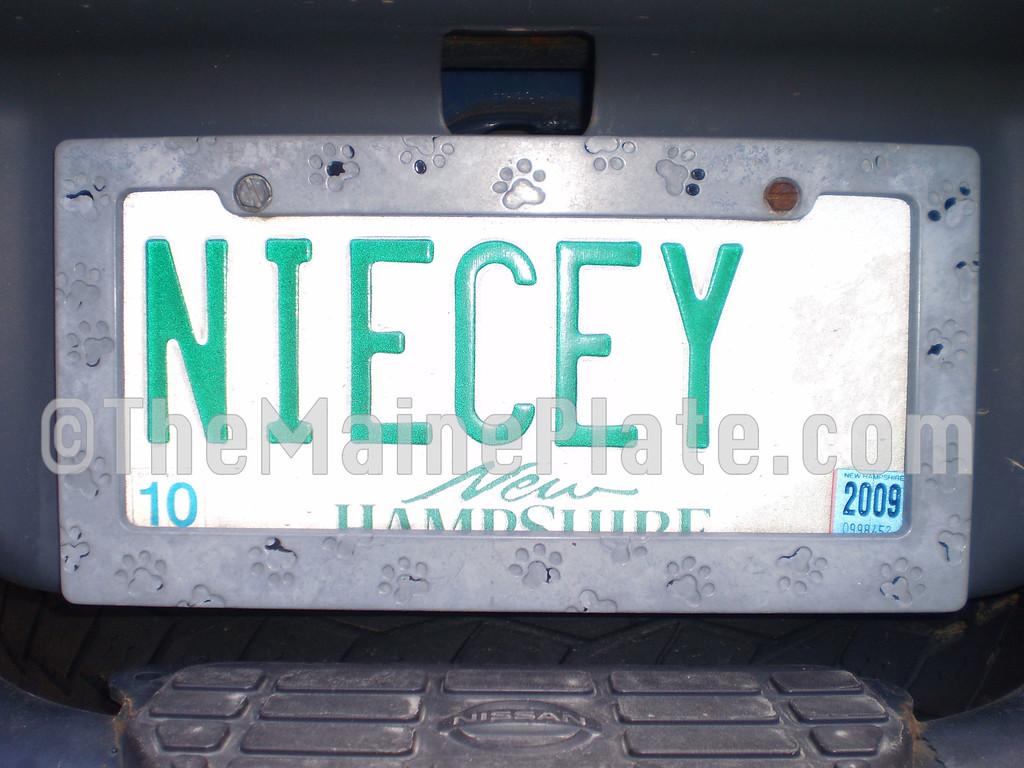 NIECEY(2)
