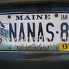 NANAS-8