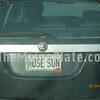 USE SUN