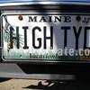 HIGH TYD (2)