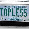 TOPLE5S