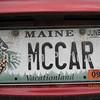 MCCAR