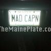 MAD CAPN