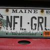 NFL-GRL