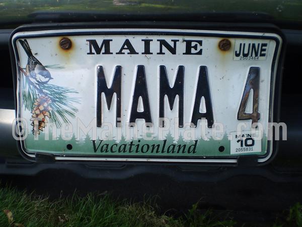 MAMA 4
