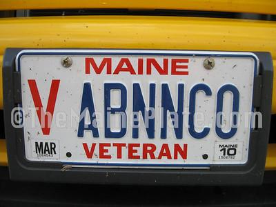 Specialty: Veterans