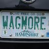 WAGMORE(2)