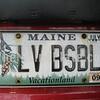 LV BSBL