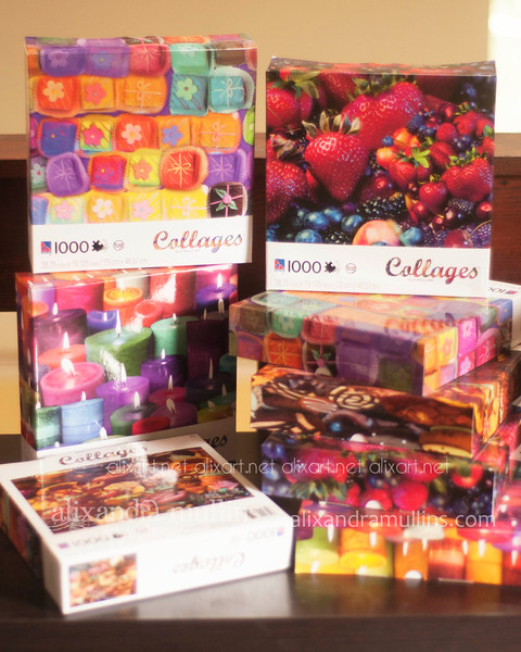 tcg_collage_collection