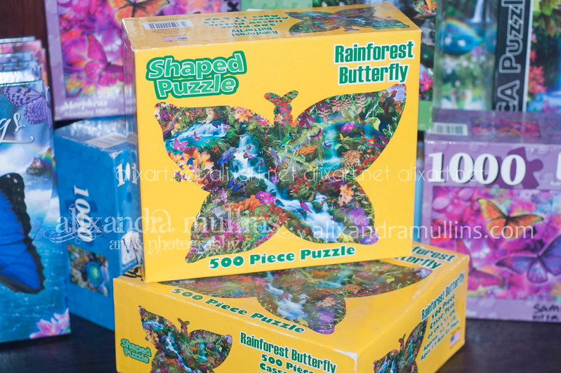 shaped_butterfly_puzzle_2008