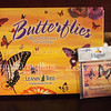 leanin_tree_butterfly_card_Assortment_wmagnet