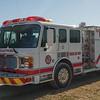 Hartford Volunteer Fire Dept Res961Cue