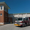 Newark Fire Dept ER-1 2016 Pierce Impel PUC Velocity 1500-750 c