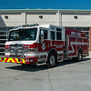 Newark Fire Dept ER-1 2016 Pierce Impel PUC Velocity 1500-750 a