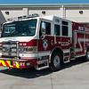 Newark Fire Dept ER-1 2016 Pierce Impel PUC Velocity 1500-750 b