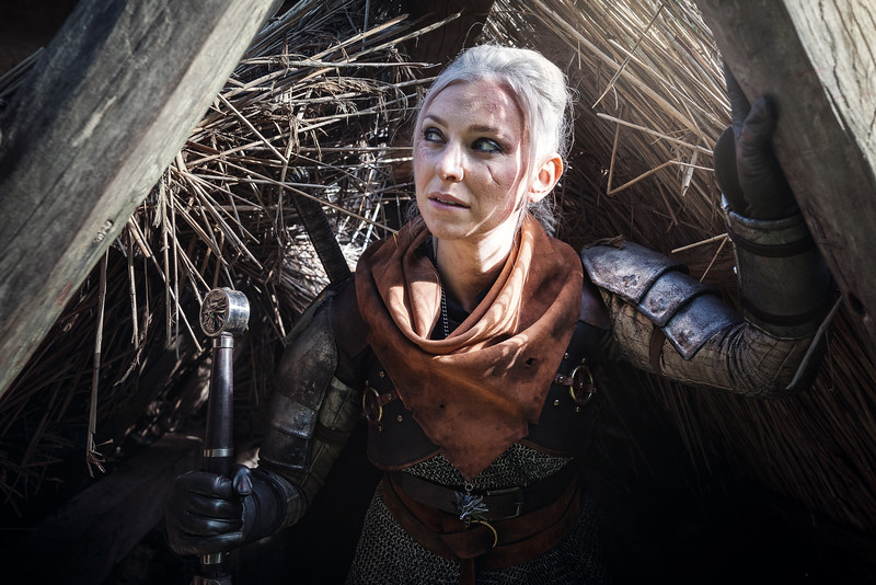 http://www.lifestalking.com/Lide/Witcher-Cosplay/