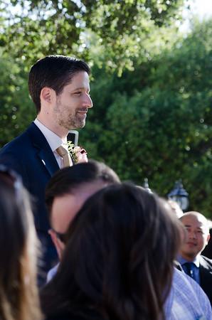 Liebercon Wedding