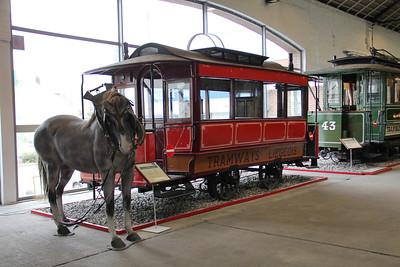 Musée des Transport en commun du Pays de Liège 11 Vennes_Fétinne Depot Apr 13