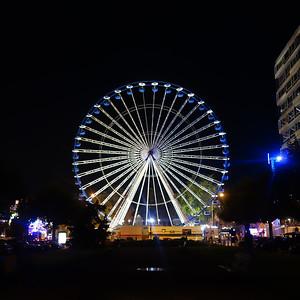 Foire de Liège (1)