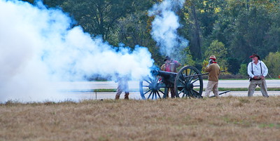 11172017_Leindo_Plantation_Civil_War_Weekend_Canon_Fire_500_2945