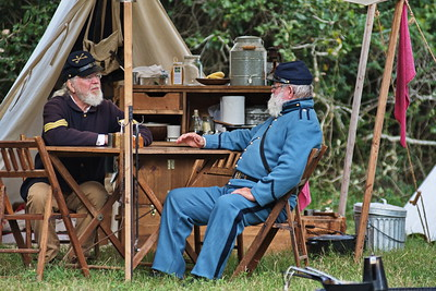 11172017_Leindo_Plantation_Civil_War_Weekend_2-Union_Sitting_500_2734
