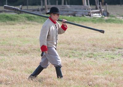 11172017_Leindo_Plantation_Civil_War_Weekend_Canon_Ram_500_2786