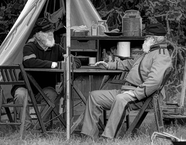 11172017_Leindo_Plantation_Civil_War_Weekend__500_2734-Edit