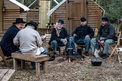 20181117_Liendo_Plantation_Civil_War_Weekend_Union_Winter_Camp_750_9196