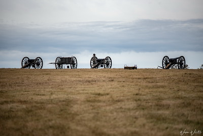 20181117_Liendo_Plantation_Civil_War_Weekend_Cannons_Hillside_750_9265