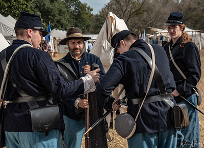 20181117_Liendo_Plantation_Civil_War_Weekend_Bayonet_Fitting_750_9294