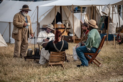20181117_Liendo_Plantation_Civil_War_Weekend_Cell_Phone_Camp_750_9239