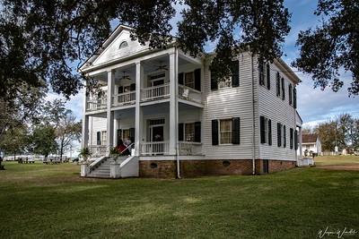 20181117_Liendo_Plantation_Civil_War_Weekend_House_750_9281