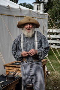 20181117_Liendo_Plantation_Civil_War_Weekend_Musket-ball_Maker_750_9290