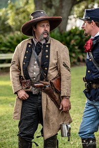 20181117_Liendo_Plantation_Civil_War_Weekend_Terrys_TX_Rangers_750_9218-2
