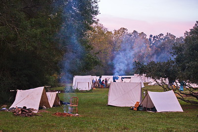 20181117_Liendo_Plantation_Civil_War_Weekend_Yankee_Camp_750_9163