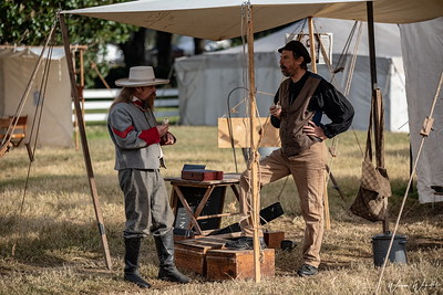 20181127_Liendo_Plantation_Civil_War_Tent_Life_750_9293a