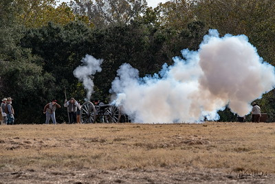 20181127_Liendo_Plantation_Civil_War_Cannon_750_9346a