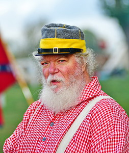 11172017_Leindo_Plantation_Civil_War_Weekend_Rebel_Soldier_500_2547