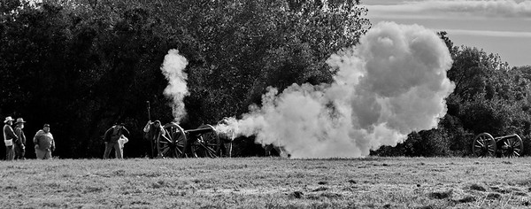 20181127_Liendo_Plantation_Civil_War_Cannon_750_9194a