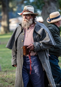 20181117_Liendo_Plantation_Civil_War_Weekend_Confederate_General_750_9203