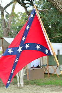 11172017_Leindo_Plantation_Civil_War_Weekend__500_3060