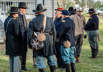 20181117_Liendo_Plantation_Civil_War_Weekend_Officers_Meeting_750_9211