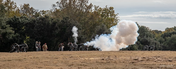 20181127_Liendo_Plantation_Civil_War_Cannon_750_9345a
