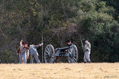 20181127_Liendo_Plantation_Civil_War__750_9359a