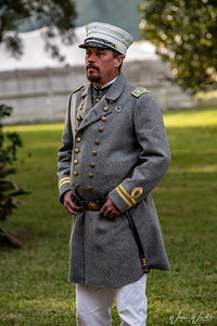 20181117_Liendo_Plantation_Civil_War_Weekend_Confederate_General_750_9217