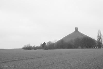Waterloo 2009 02 20
