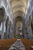 La Cathédrale Saint-Martin<br /> <br /> Eglise épiscopale en style gothique qui fut reconstruite après la Première Guerre Mondiale.