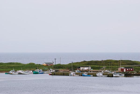 <html>Inverness - <span class=fre>Cap Breton, Nouvelle-Écosse</span> <span class=eng>Cape Breton, Nova Scotia</span></html>