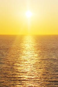 Soleil - Parc national des Hautes-Terres du Cap Breton